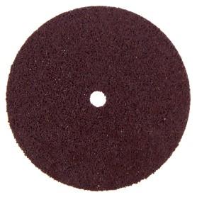 Круг отрезной Dremel 409, 24 мм