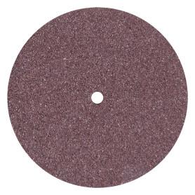 Круг отрезной Dremel 540, 32 мм
