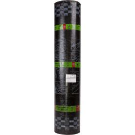 Стеклоизол ТКП-350 верхний слой основа ткань 9м2