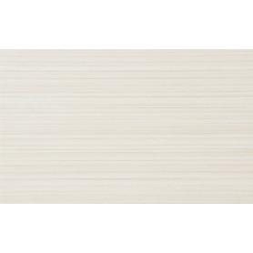 Плитка настенная Golden Tile «Зебрано» 25х40 см 1.5 м2 цвет бежевый