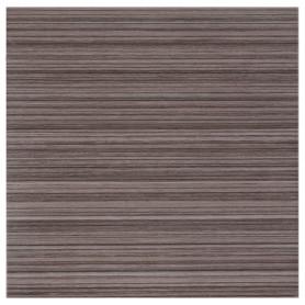 Плитка напольная Golden Tile «Зебрано» 40х40 см 1.12 м2 цвет коричневый