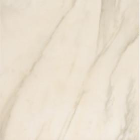 Плитка напольная Alon 43x43 см 1.29 м2 цвет серый