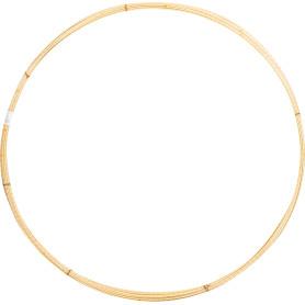 Арматура стеклопластиковая 6 мм, 50 м