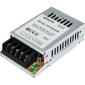 Блок питания  110-240 В 15 Вт IP20