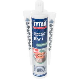 Анкер химический TYTAN 300мл
