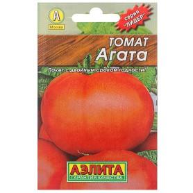 Семена Томат «Агата» (Лидер)