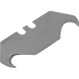 Лезвия для ножа Dexter крючкообразные 5 мм, 5 шт.