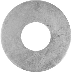 Шайба кузовная DIN 9021 18 мм, на вес