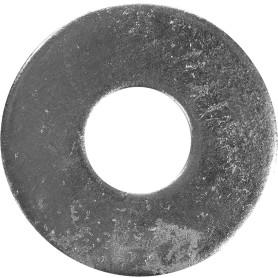 Шайба кузовная DIN 9021 22 мм, на вес