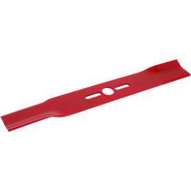 """Нож универсальный для газонокосилки Carlton 18"""""""