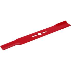 """Нож универсальный для газонокосилки Carlton 20"""""""