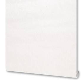 Обои бумажные Аккорд белые 0.53 м 212-00 Д1