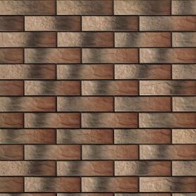 Плитка клинкерная Cerrad Rustico Alaska, 0.5 м2