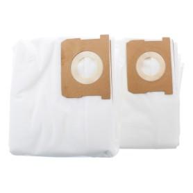 Мешки одноразовые для пылесоса Dexter DXS103, 4 шт.
