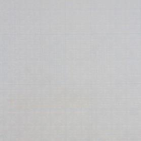 Пленка самоклеящаяся «Вензеля» 9111, 0.45х2 м, витраж, цвет серый