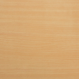 Пленка самоклеящаяся 121-0, 0.45х2 м, цвет светлый бук