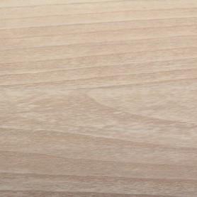 Пленка самоклеящаяся 156, 0.45х2 м, цвет американский ясень