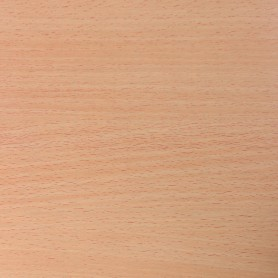 Пленка самоклеящаяся 121-0, 0.9х2 м, цвет светлый бук