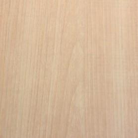 Пленка самоклеящаяся 156, 0.45х8 м, цвет американский ясень