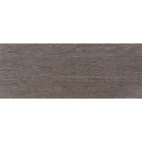 Керамогранит «Боско» 20.1х50.2 см 1.21 м2 цвет тёмно-серый