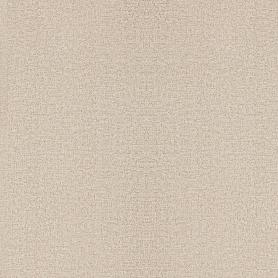 Панель ПВХ Лён фисташковый 8 мм 2700х250 мм 0.675 м²