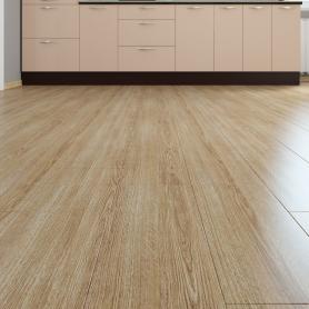 ПВХ плитка «Flexo Verdon 242» толщина 4.5 мм 1.76 м²