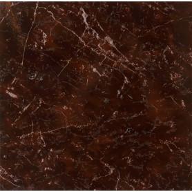 Плитка напольная Pietra 43x43 см 1.29 м2 цвет коричневый