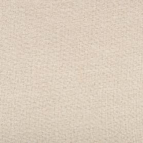 Ткань «Остин» 1 п/м 280 см цвет серый