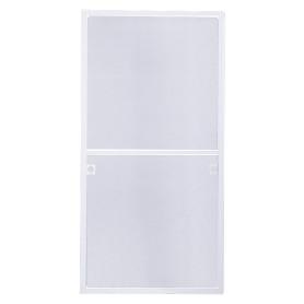 Москитная сетка для окна 60х120 см