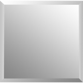 Плитка зеркальная NNLM28 квадратная 20х20 см