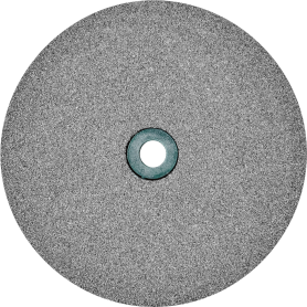 Круг точильный 63С P60, 150х20х12.7 мм