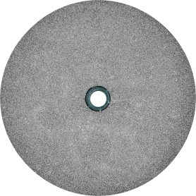 Круг точильный 63С P60, 200х20х16 мм