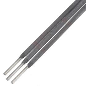 Электроды FoxWeld 3.2 мм 3 шт.