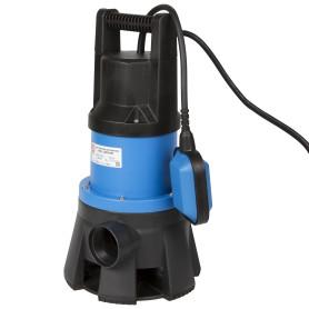 Насос погружной дренажный для грязной воды Калибр НПЦ -1000/40П, 19980 л/час