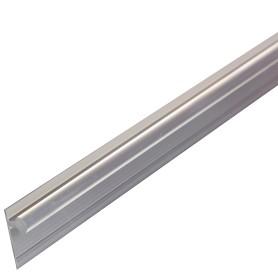 Комплект фурнитуры для раздвижных дверей Gamma 1800 мм для 2 дверей