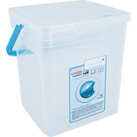 Контейнер для стирального порошка, 8 л