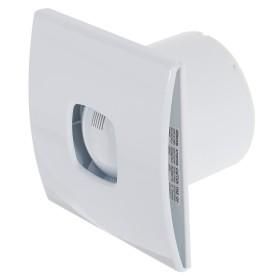 Вентилятор Equation D100 мм 15 Вт