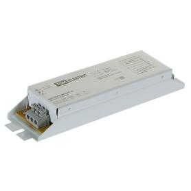 ЭПРА для ламп TDM, 2x36 Вт, G13