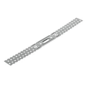Подвес прямой для потолочного профиля 60х27 мм, Премиум