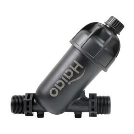 Фильтр механической очистки Jimten для холодной воды, 100 мкм