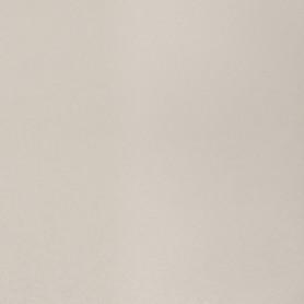 Керамогранит Cersanit Gres Z 500 30x30 см 1.62 м2 цвет бежевый