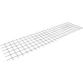Сетка кладочная 50x50x4 мм 0,38x1,5 м