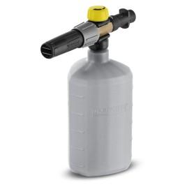 Сопло пенное для бытовых аппаратов высокого давления Karcher  FJ 10, 1 л