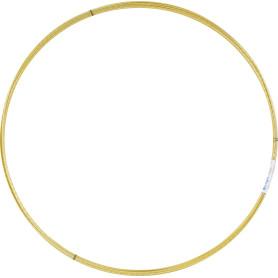 Арматура стеклопластиковая 4 мм, 50 м