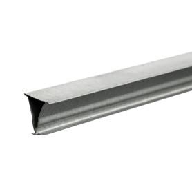 Стрингер для кассетного потолка 3000 мм