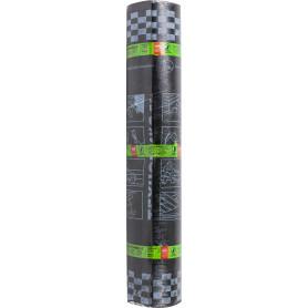 Стеклоизол ТПП-210 нижний слой основа ткань 9 м²