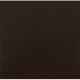 Керамогранит «Катар» 30х30 см 1.35 м2 цвет коричневый