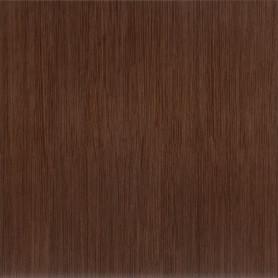 Керамогранит «Эдем» 30х30 см 1.35 м2 цвет коричневый