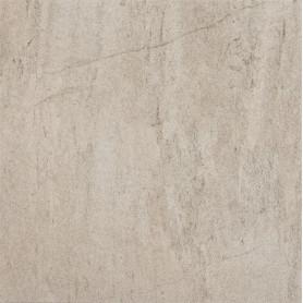 Керамогранит PiezaRosa «Шампань» 33х33 см 1.307 м2 цвет коричневый