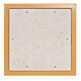 Люк ревизионный РРЗ скрытый нажимной, 30х30 см
